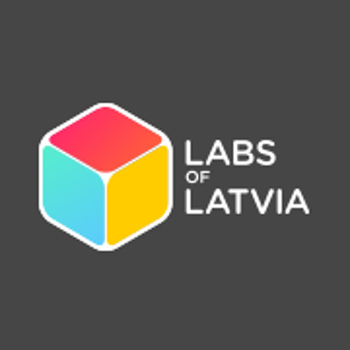 Labs of Latvia's avatar