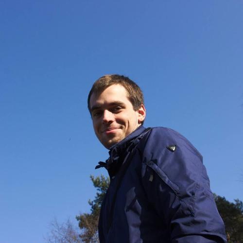 Christian Höning's avatar