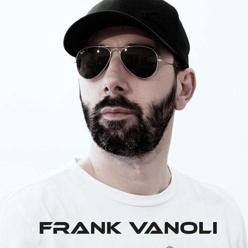 Frank Vanoli's avatar