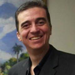 Reinaldo Garcia