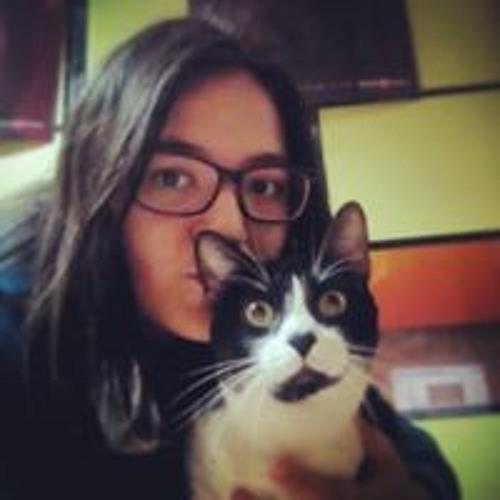 Alejandra Sabogal Gomez's avatar