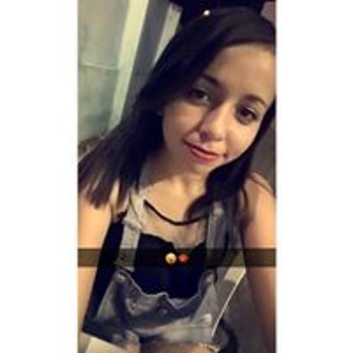 Clicia Erika's avatar