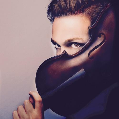 ChristopherCoritsidis's avatar