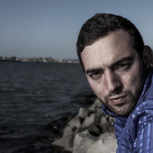 Imanol Serrano's avatar