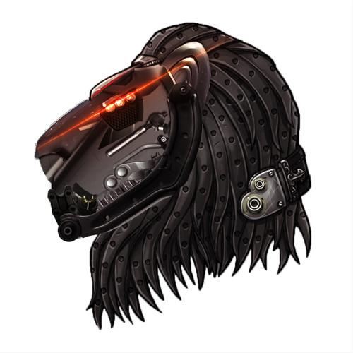 Abellion's avatar