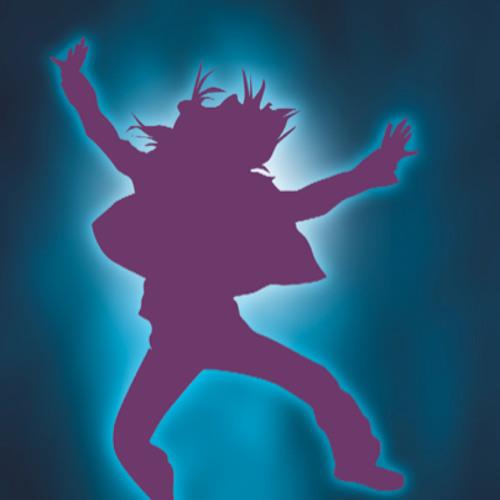 UM Collegiate Ministry's avatar