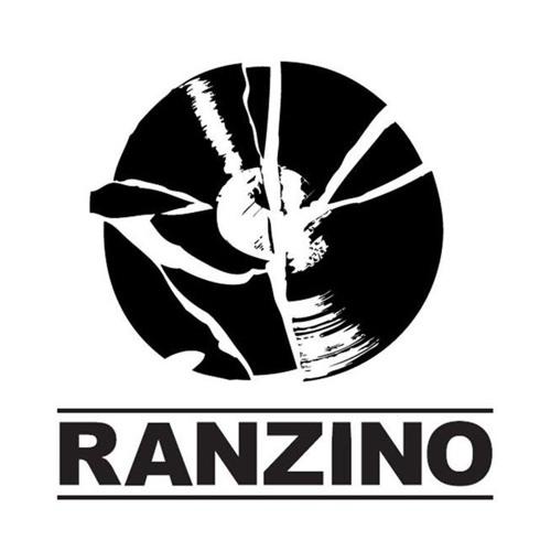 DJ Ranzino's avatar