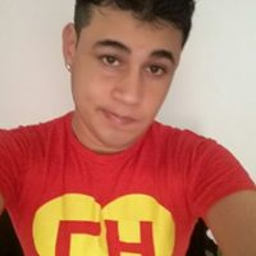 Willen Moreira's avatar