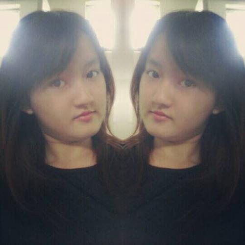 15_tinazz's avatar