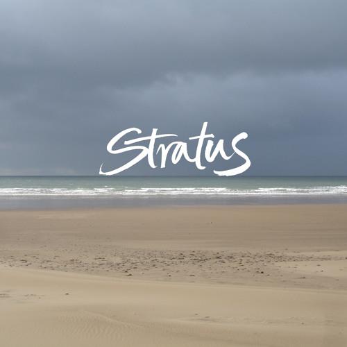 Stratus (UK)'s avatar