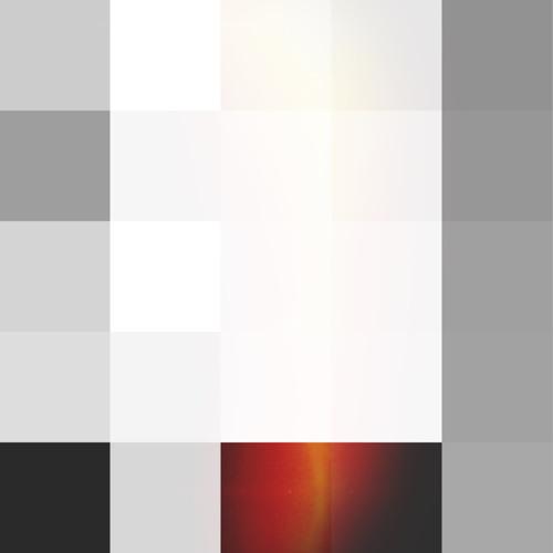 2403R's avatar