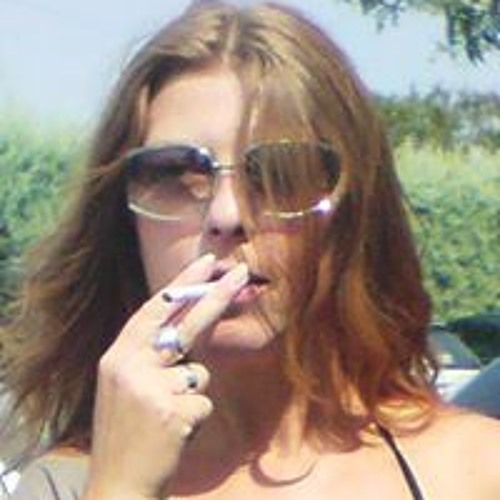 Fofi Vogia's avatar