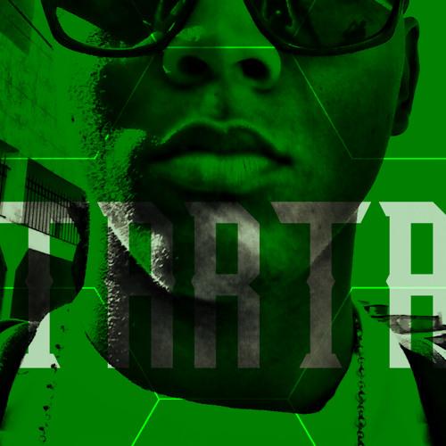 DJ TARTA's avatar