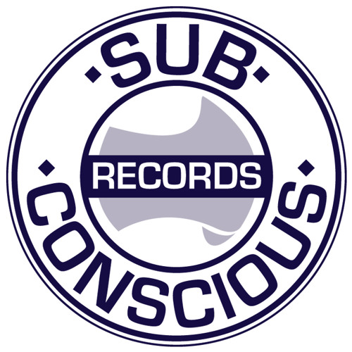 Sub Conscious Records's avatar