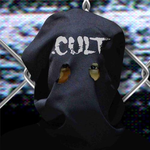 .CULT's avatar