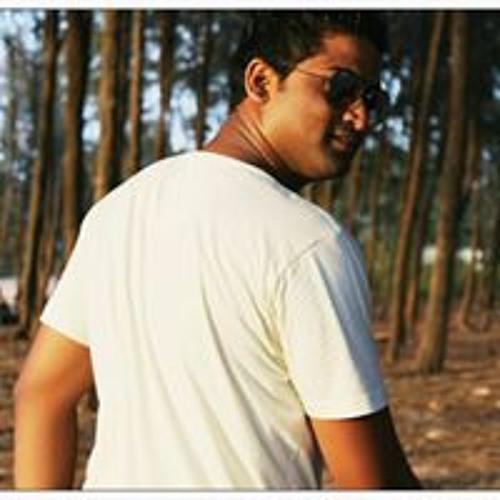 Azmal Hussain's avatar