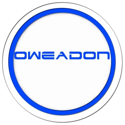 Oweadon's avatar