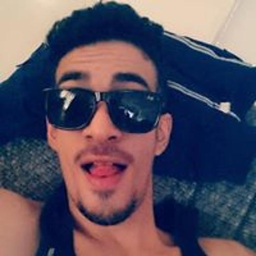 Abdelrhman El-dusuqy's avatar
