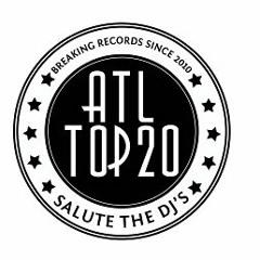 ATL TOP 20 RADIO