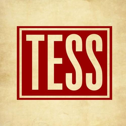 TESS OFICIAL's avatar