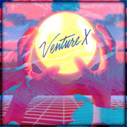 VentureX's avatar