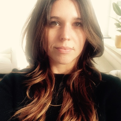 fettesnasi's avatar