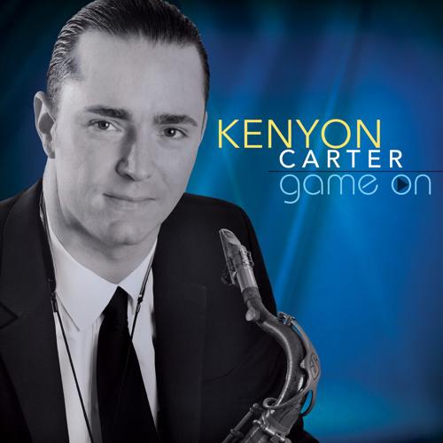 kenyoncarter's avatar