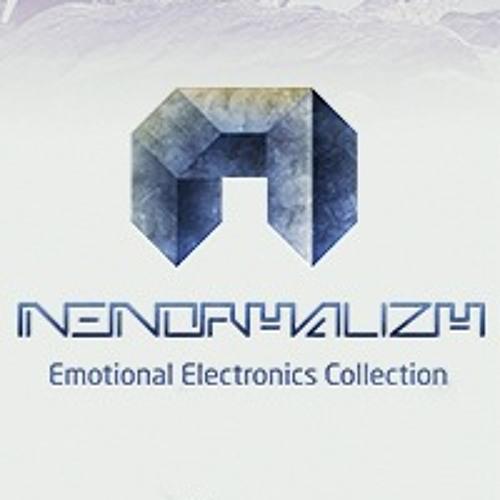 Nenormalizm rec's avatar