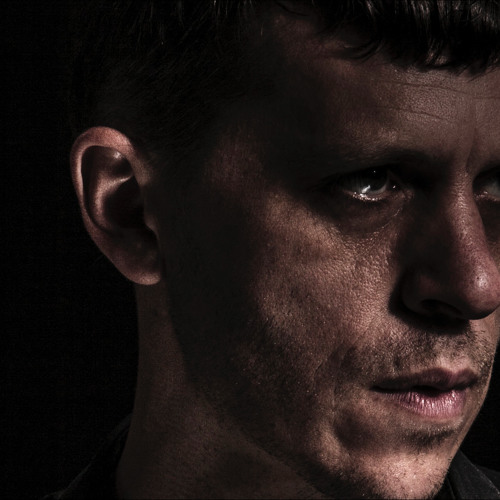 Todd Sines | .xtrak's avatar