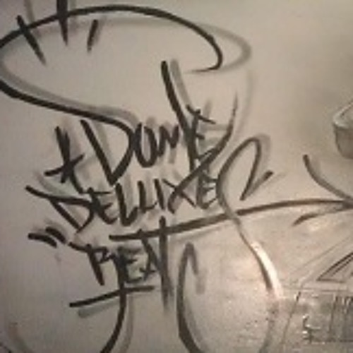 dBeatZ's avatar