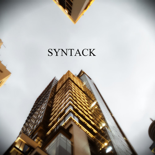 Syntack's avatar