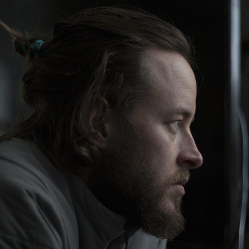 Roman Temkin's avatar
