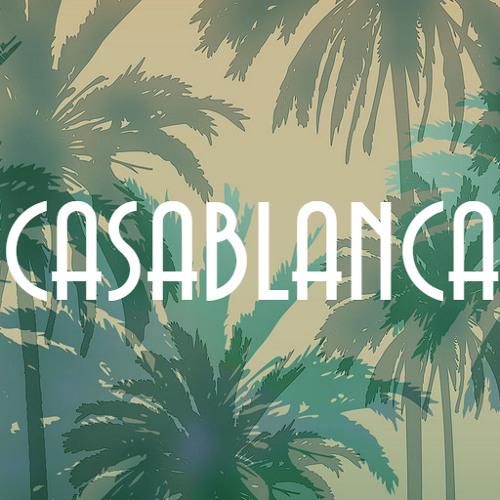 Casablanca We Are's avatar