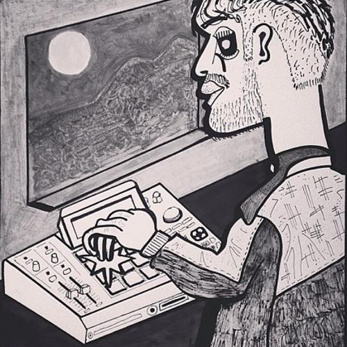 Jerry Swinefeld's avatar