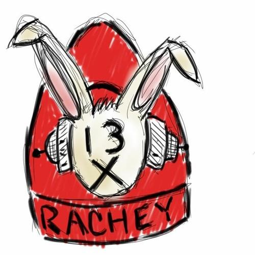 Rachey13x's avatar
