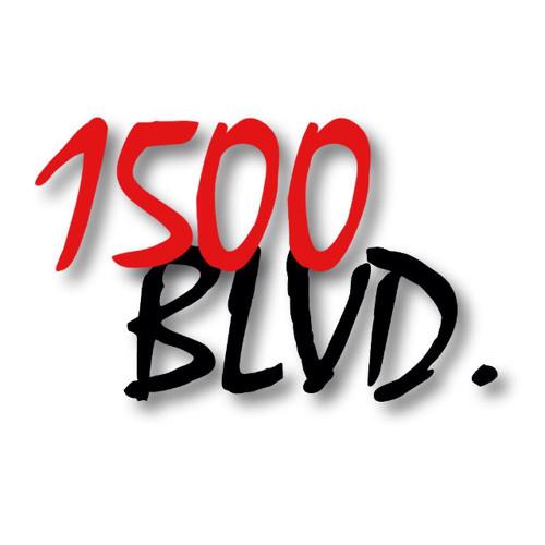 1500BLVD's avatar