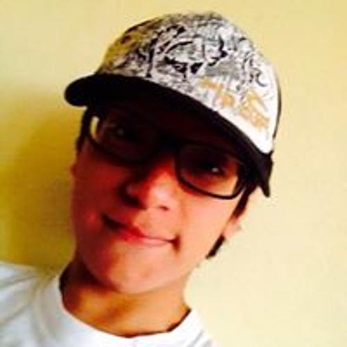 Romarco Quintanilla's avatar
