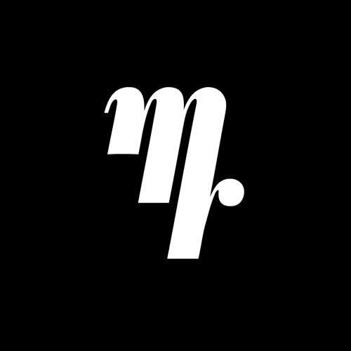 Macro Records's avatar