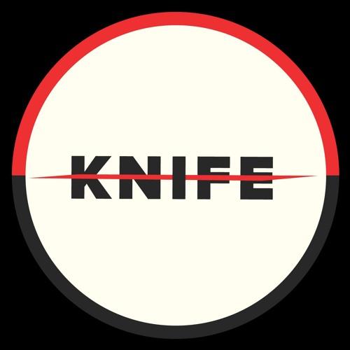 KNIFE's avatar