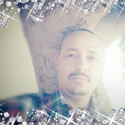 user140527057's avatar