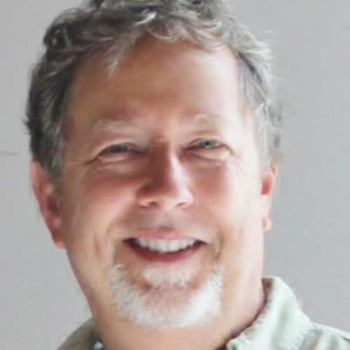 Dave Walton Music's avatar