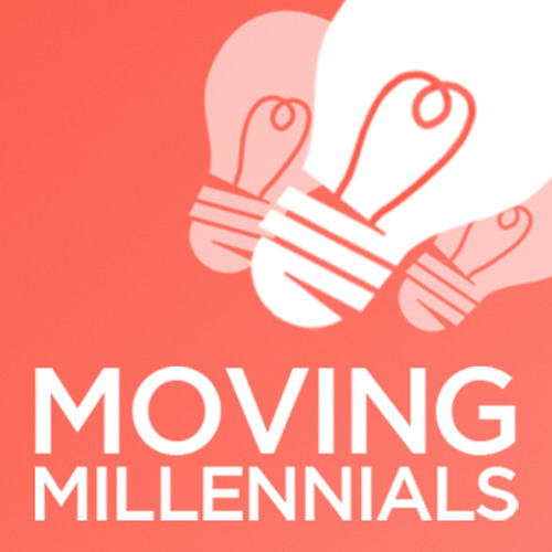 Moving Millennials's avatar