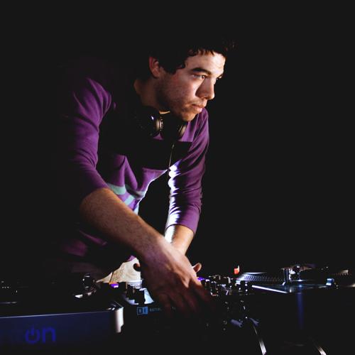 DJ KillTøne's avatar