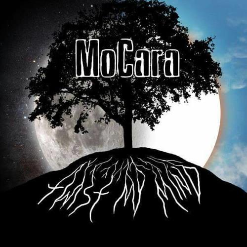 MoCara's avatar