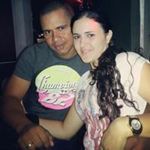 Jaina Menezes's avatar