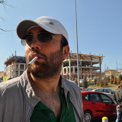 Tunç Bilgehan's avatar