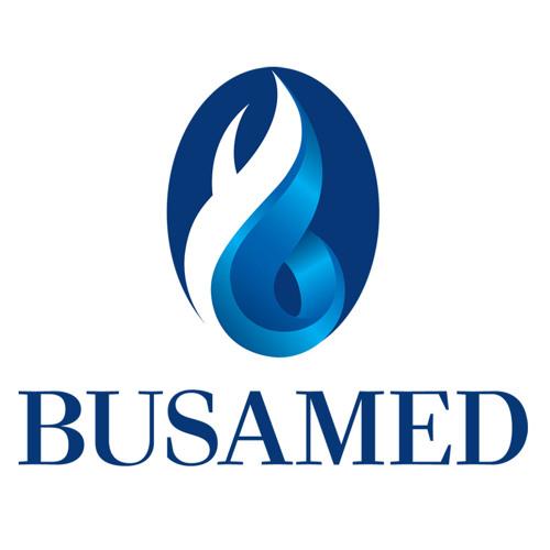 Busamed's avatar