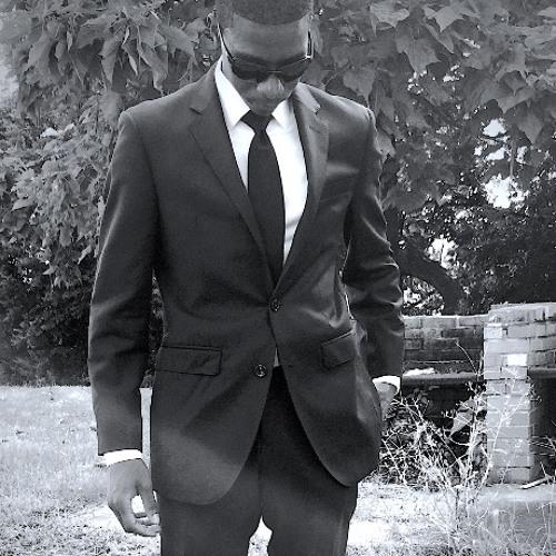 Terrell Wright's avatar