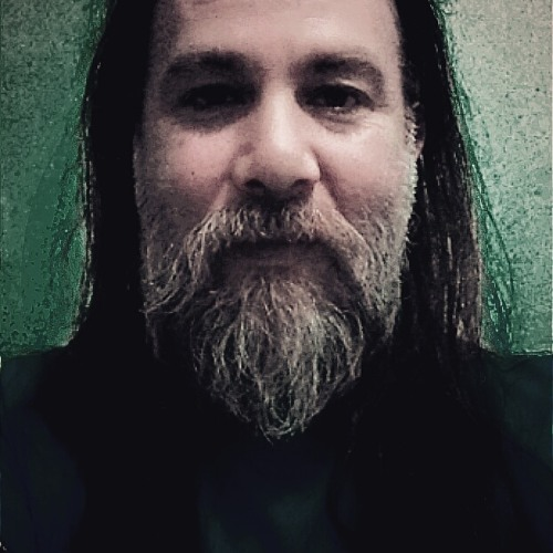Dragkul's avatar