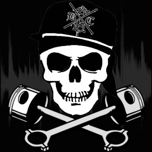 AmoXomA's avatar